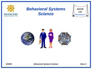 ANTH_135_Class_x04_xBehavioral_Systems_Sciencex_2009_02_25