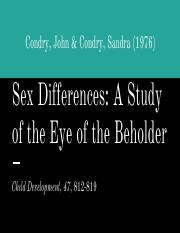Condry & Condry_1976_Sex Differences.pdf