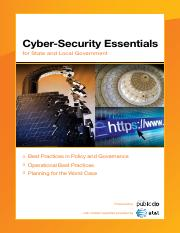 cyber_security_essentials.pdf