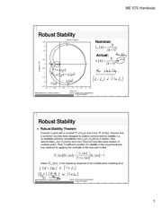 10 - RobustStability10 filled