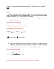 Examination 2013 Example paper for class (2).docx