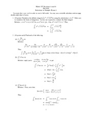 227_sample_exam_solutions_spring_2010