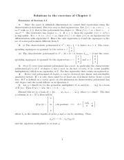 Exercise_solutions_chapter3