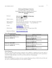 CHIN2003 syllabus Fall 2014.pdf
