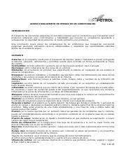 OPERACCION DE CARROTANQUES.pdf