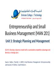 Entrepreneurship and Small Business Management 3 (1).pptx