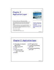 Chapter2_2up