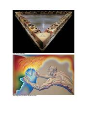Judy Chicago.docx