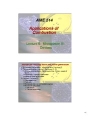 AME514-S15-lecture6