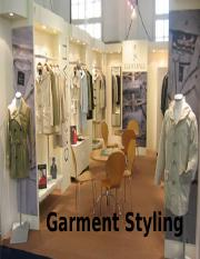 garmentstyling-2