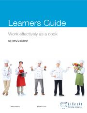 SIT21_SITHCCC309_Work_effectively_as_a_cook_LG_V1-0.pdf