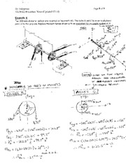 EMEC2230_LECTURE05-ExtraExampleCompleted(1)