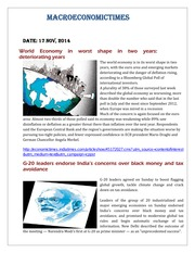 Newsletter_Group8_SecA