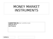 MONEY_MARKET_INSTRUMENTS_grp