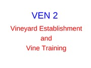 ven2lecc16_(vineyardestablishtraining_mod)