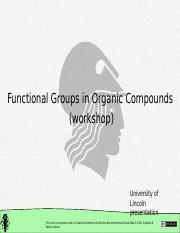 Organic_Chemistry_Classification_of_Organic_Compounds_Seminar.ppt