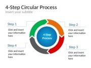 49-cycle-process-diagram.pptx