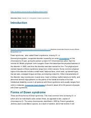 downsyndrome3.docx