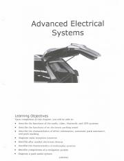 Ch 5 - Advanced Electrical Systems.pdf