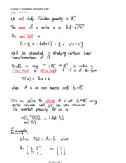 Lecture9Geometry