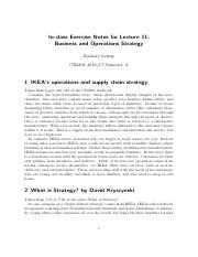 inclass-11-notes