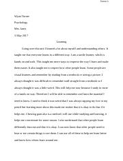 PsychologyFinal-pages1-4.docx
