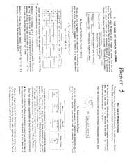 packet3 - Copy