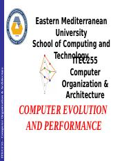 ITEC255-Chapter2