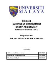INVESTMENT GROUP.pdf