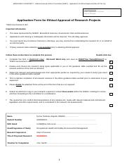 ETHICS-Application Form 2017.docx