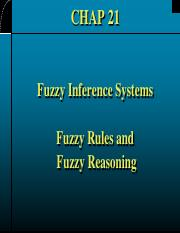 Fuzzy_Systems_Lect_02.pdf