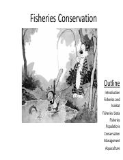 FisheriesConservation_BW.pdf