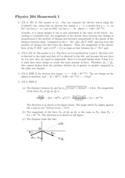 HW1%20solutions