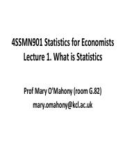 Lecture 1 - Introduction to Statistics - 14.01.15.pdf