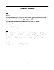 008sessionSOLUTIONS_30017(1).pdf