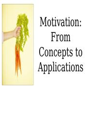 Chapter004B_ Motivation practices and intrinsic motivation_d2l.pptx