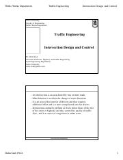 Notes-8-Intersection-Design-and-Control.pdf
