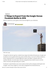 3 Things to Expect From the Google Versus Facebook Battle in 2016 _ Inc