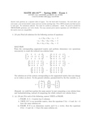 Exam_solutions_1_ (1)