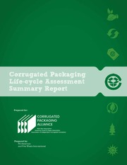 lca_summary_report_corrugated_packaging