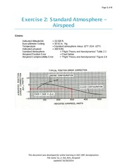 Ex_2_Standard_Atmosphere_Airspeed_ANSWER_KEY_6_11_14