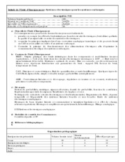 Fiche_UE_Systemes_electroniques_pour_systemes_embarques_M1