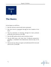 Chapter 1 The Basics.docx