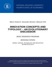 Innovation_Concepts_and_Typology_An_Evol (1).pdf