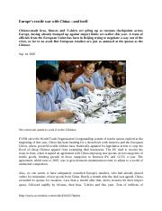 17a Europe's Textile Was with China -- and Itself.pdf