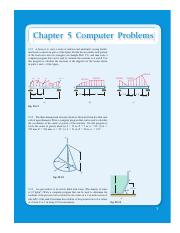 bee87302_Computer_Problem_CH5.pdf