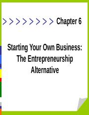 Ch06-IntrotoBusiness.ppt