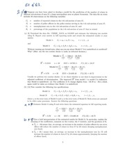 STAT_371_W_2015_Assignment_3_ solutions_posted