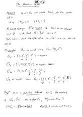 math342lecturenotes25february-6march2013