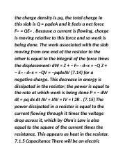Circuits notes (Page 137-138).docx